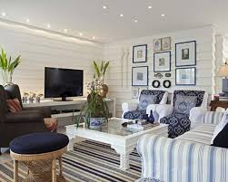 nautical themed living room with beach ideas rewls then images