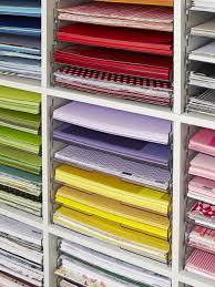 100 home decor wholesale suppliers wholesale home decor