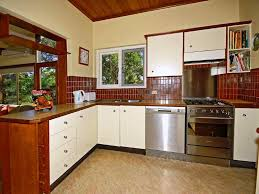 Galley Kitchen Design Layout Kitchen Awesome Kitchen Cabinets Tiny Kitchen Design Country