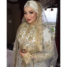 aisha s bridal yazthespaz