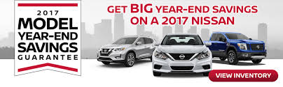 nissan finance zip code nissan dealer torrance long beach u0026 los angeles ca gardena nissan