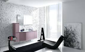 bathroom wallpaper border ideas modern bathroom wallpaper u2013 hondaherreros com