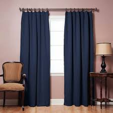 Heavy Insulated Curtains The 25 Best Thermal Drapes Ideas On Pinterest Double Curtain