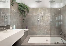 Modern Bathrooms Australia Home Renovations Bathroom Tiling Options House Building Australia