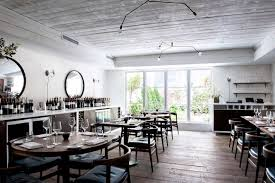 the breslin bar and dining room the next avroko 11 new york restaurant designers to watch
