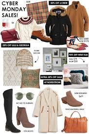 best cyber monday deals livvyland austin fashion and style blogger