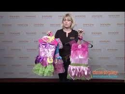 Winx Club Halloween Costumes Winx Club Costumes Cdi Disguise