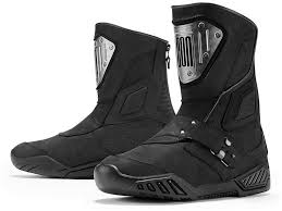 sale boots usa icon boots usa sale maximum comfort and safety favourite icon