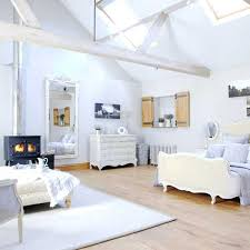 home designs unlimited floor plans english style home decorating ideas white decorating ideas home