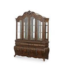 aico furniture aico furniture michael amini bedrooms dining