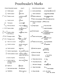 Need Help Correcting Essay Need Help Writing a Scholarship Essay