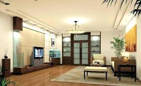 Ceiling Lighting For Living Room How To Light A Living Room With No Overhead Lighting