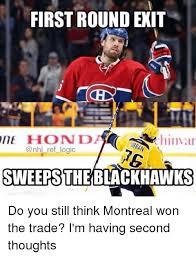 Blackhawk Memes - 25 best memes about blackhawks national hockey league nhl