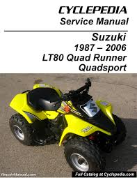 kawasaki motorcycle manuals repair manuals online