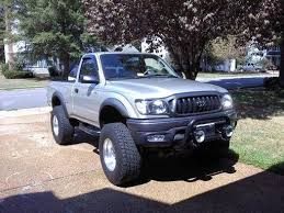 toyota trucks emblem black toyota emblem tacoma