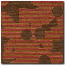 Retro Upholstery Retro Fabrics Mid Century Modern Fabrics Maharam