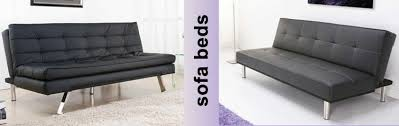 Cheap Sofas Leicester Beds Leicester Mattress Leicester Direct Prices Free Delivery