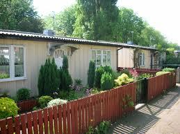 Backyard Cottage Prefab Wake Green Wikipedia