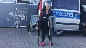 news about polizei on twitter