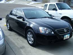 nissan altima 2016 sl 2 5 nissan altima 2 5 1999 auto images and specification