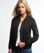 light bomber jacket womens womens bomber jacket ebay