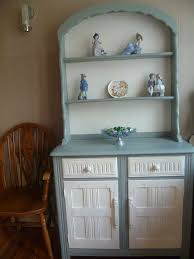 Refinishing Wood Furniture Shabby Chic by 18 Best Shabby Chic Images On Pinterest Annie Sloan Solid Wood