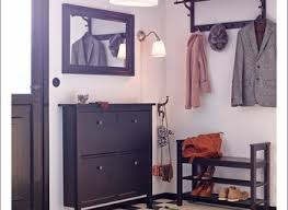 Shoe Storage Cabinet Ikea Furniture Magnificent Best Shoe Storage Cabinet Ikea Hallway