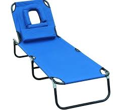 Camping Lounge Chair Chaise Lounge Beach Chair U2013 Bankruptcyattorneycorona Com