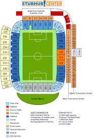 gillette stadium floor plan centurylink field seating map the nile river map