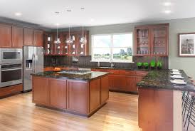 markham birch kitchen cabinets detroit mi cabinets