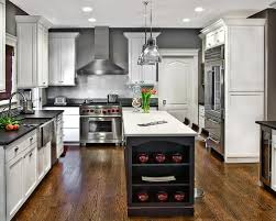 gray and white kitchens gray and white kitchen designs kitchen design ideas