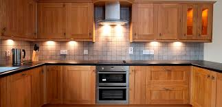 Fitted Kitchen Designs Fitted Kitchens Fair Kitchen Designs Fitted Kitchens Kitchen3