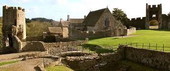 farleigh hungerford castle english heritage