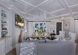 living room awesome cape cod homes interior design photos