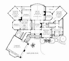 luxury mansion floor plans modern house floor plans sims 3 fresh mansion luxury homes zone