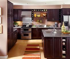 schrock kitchen cabinets 11 best images of schrock kitchen cabinets colors schrock