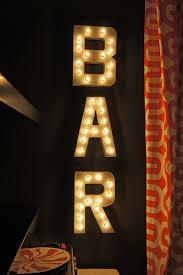 Build Your Own Basement Bar by Clever Basement Bar Ideas Making Your Basement Bar Shine