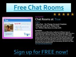 Free Live Video Chat Rooms by Free Chat Rooms 1203632311831820 4 Thumbnail 4 Jpg Cb U003d1203603512