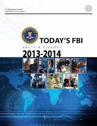 today s today s fbi facts figures 2013 2014 pdf fbi
