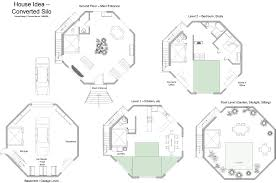 How To Build A Floor Plan by Floor Plan With Dimensions Examples Of Floor Plans Floor Plans