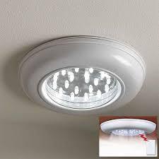 battery powered house lights battery operated ceiling light john robinson decor battery