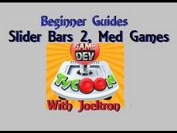 game dev tycoon mod wiki game dev tycoon beginner guides sliders bars 2 medium games youtube