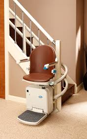 curved stairlifts leinster bathrooms u0026 stairliftsleinster
