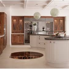 traditional and modern kitchen design portrait kitchens east sussex
