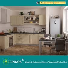 kitchen cabinets glass factory price kitchen cabinet pvc kitchen u0026 cabinet glass door