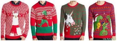 christmas sweaters christmas sweaters 20 80s lights