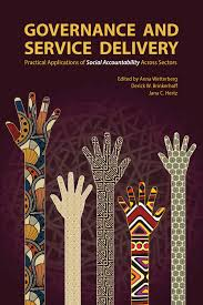 cr it mutuel si e social governance and service delivery pdf available