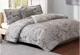 Bed Sheets And Comforters Bed Linens And Bedding Sets Sheets Comforters U0026 More