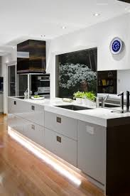 Free 3d Home Design Software Australia by Picturesque Innovative Gold Coast Kitchen Design By Darren James