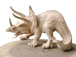 http bali woodcraft animal dinosaurs2